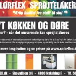 Colorflex-19.4.2016