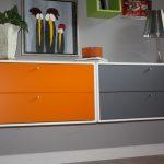 Foto stue til Colorflex 001